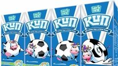 Blue Point và VCSC đã sở hữu hơn 95% cổ phần Sữa Quốc tế (IDP), VinaCapital chính thức dừng cuộc chơi sau 5 năm