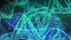 Khám phá ADN bốn sợi hỗ trợ điều trị ung thư