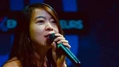 Nicole Nguyễn: Hãy bắt đầu từ suy nghĩ nhỏ bé!