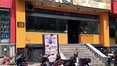 Nhân viên giao hàng pizza ở Hà Nội xét nghiệm PCR lần 3 mới dương tính