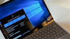 Cách biến máy tính Windows 10 thành một chiếc 'router ảo' để chia sẻ kết nối Internet và tập tin