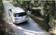 Chủ tịch tỉnh Thừa Thiên Huế đề nghị xử nghiêm vụ xe ké 'lách chốt' đưa người đi trốn cách ly