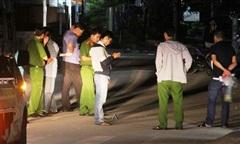Một phụ nữ trình báo bị cướp xe, hiếp dâm trong cơn mưa ở Sài Gòn
