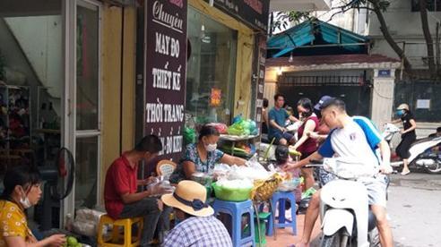 Vẫn còn địa phương và người dân xem nhẹ công tác phòng, chống dịch bệnh