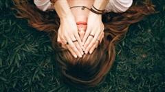8 giấc mơ báo hiệu bạn sắp gặp may mắn, đón tài lộc