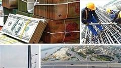 Tháo gỡ khó khăn các dự án giao thông, bảo đảm giải ngân hết vốn đầu tư công
