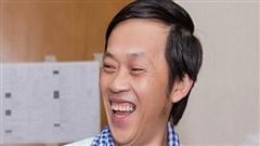 Bài thơ về Quảng Nam của Hoài Linh đấu giá được 700 triệu đồng