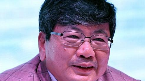 Ông Phạm Ngọc Minh nghỉ hưu, Vietnam Airlines có tân Chủ tịch 7x là ông Đặng Ngọc Hoà
