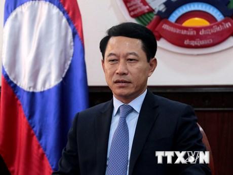 'ASEAN là một tổ chức khu vực thành công với nhiều thành tựu nổi bật'
