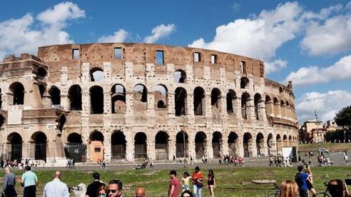 Đằng sau nỗ lực chống dịch bệnh tại Italy: Điều không ngờ tới?