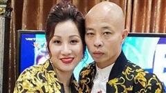 Vụ đấu giá đất ở Thái Bình: Nguyễn Thị Dương - vợ Đường 'Nhuệ' đối mặt án phạt nào?