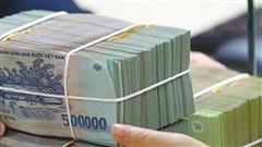 Ngân hàng bung vốn, hàng ngàn tỷ cho vay ưu đãi lãi suất