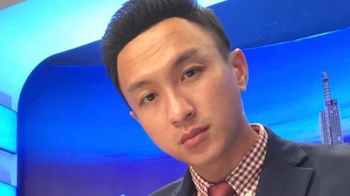 Nam MC có phát ngôn bị cho là xúc phạm Hương Giang, gây tranh cãi trên MXH là ai?