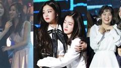 3 girlgroup 'không đội trời chung' BLACKPINK, TWICE, Red Velve