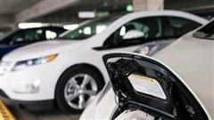 Thái Lan không muốn bỏ lỡ cơ hội phát triển xe điện
