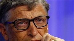Bill Gates nói thương vụ với TikTok là một 'ly rượu độc'