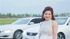 Truy tố vợ Đường 'Nhuệ' và 4 cán bộ vụ đấu giá đất