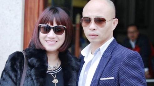 Truy tố vợ Đường 'Nhuệ' cùng 4 cựu cán bộ ở Thái Bình cấu kết thao túng đấu giá đất