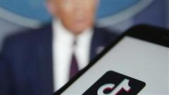 TikTok sẽ nộp đơn lên Toà án California để kiện chính quyền ông Donald Trump