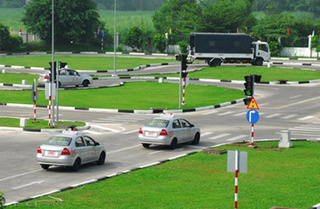 Những trường hợp lái xe bị thu hồi bằng lái phải học lại, thi lại