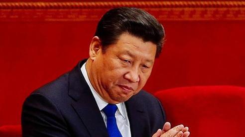 Hé lộ đe dọa an ninh mới với Trung Quốc: Mỹ có cơ hội ra đòn 'nguy hiểm hơn thương chiến'
