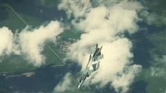 Su-57 và Su-35 Nga liên thủ 'hạ gục' F-35 Mỹ: Có thể bằng cách nào?