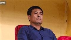 Thầy Chung trở lại, Hữu Thắng mất đi cơ hội 'hồi sinh' có một không hai