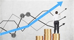 Đừng mặc định lãi suất vay tiêu dùng là cao