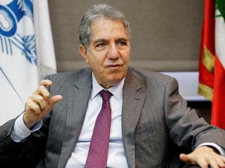 Vụ nổ ở Beirut: Thành viên thứ tư trong Chính phủ Liban từ chức
