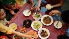 6 điều đại kỵ trong ăn uống, phạm phải là rước xui xẻo vào nhà