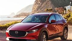 Gu xe người Mỹ trong dịch: Hyundai, Mazda được lòng số đông, Honda HR-V tăng tốt hơn cả CR-V
