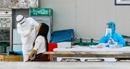 Việt Nam phản ứng nhanh và mạnh mẽ trước đợt lây nhiễm mới