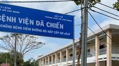 Thành phố Hồ Chí Minh: Sẵn sàng tình huống có 50 ca mắc Covid-19 trở lên