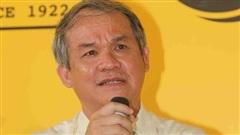 Malaysia ngả mũ trước bầu Đức: HAGL giúp bóng đá Việt Nam thống trị Đông Nam Á