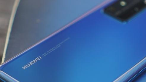 Qualcomm bắt đầu tìm cách bán chip xử lý cho Huawei