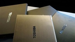 Toshiba chính thức ngừng kinh doanh laptop, kết thúc 35 năm hoạt động