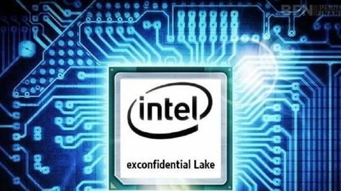 20GB tài liệu nội bộ của Intel bị rò rỉ trực tuyến trên trang MEGA