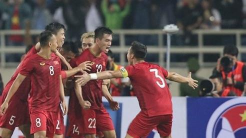 Bóng đá châu Á tái khởi động từ tháng 10