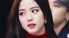 Style không giống ai của Jisoo (Blackpink) khi chưa nổi tiếng