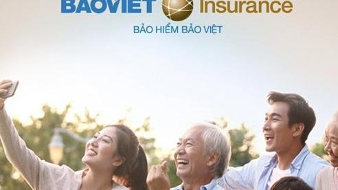 Bảo hiểm Bảo Việt giành trọn 2 giải thưởng danh giá châu Á về chất lượng dịch vụ và thương hiệu tín nhiệm
