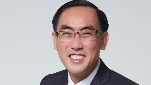 'Đông Nam Á là mảnh đất màu mỡ cho thanh toán không dùng tiền mặt'