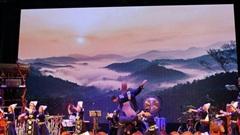 Cao Bằng: Ban hành Kế hoạch tổng kết 20 năm thực hiện Phong trào 'Toàn dân đoàn kết xây dựng đời sống văn hóa'