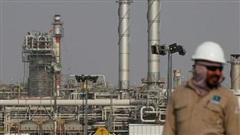 'Trùm vàng đen' Saudi Aramco thê thảm vì COVID-19