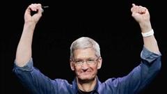 'Apple của Tim Cook' - Biến 'tác phẩm' của Steve Jobs trở thành công ty nghìn tỷ USD, kinh doanh giỏi nhất thế giới bằng một phong cách lãnh đạo khác biệt hoàn toàn