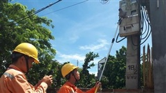 Điện một giá gần 3.000 đồng/kWh, điều hàng chục triệu hộ phải lưu ý