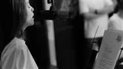 Hồ Ngọc Hà kết hợp với dàn nhạc sĩ khủng trong dự án Love Songs