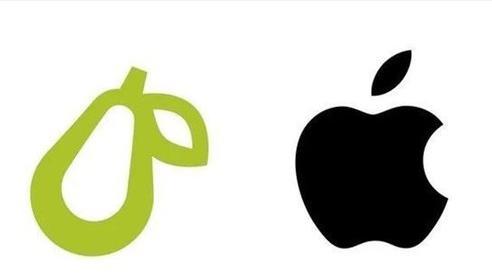 Vụ kiện ứng dụng nấu ăn Prepear: Apple khẳng định người dùng không thể phân biệt giữa 'táo' và 'lê'