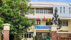 Quảng Nam đề nghị hỗ trợ phương tiện tránh thai cho người dân