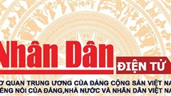 Hà Nội phấn đấu xét nghiệm cho người về từ Đà Nẵng xong trước ngày 20-8