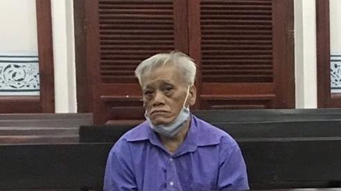 TP HCM: Cựu xe ôm lãnh 7 năm tù vì giả chủ nhà giúp đối tượng lừa đảo nhà, đất